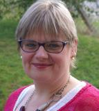 Christine Eeckman, Court-Saint-Etienne