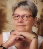 Yolande Liebin, Nivelles