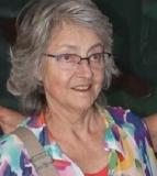Chantal Marchal, Waterloo