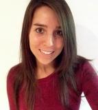 Katia Bessa de Oliveira ,Rixensart