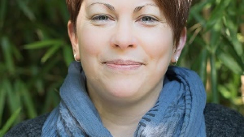 stephanie demaret psychologue hypnologue hypnotherapeute