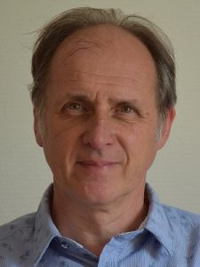 philippe boucharessas psychologue brabant wallon
