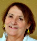 Liliane Leroy, Ottignies-Louvain-la-Neuve