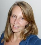 Patricia Coenen, Wavre
