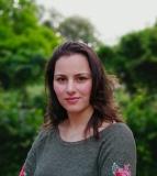 Sahar Bahmad, Braine l'Alleud