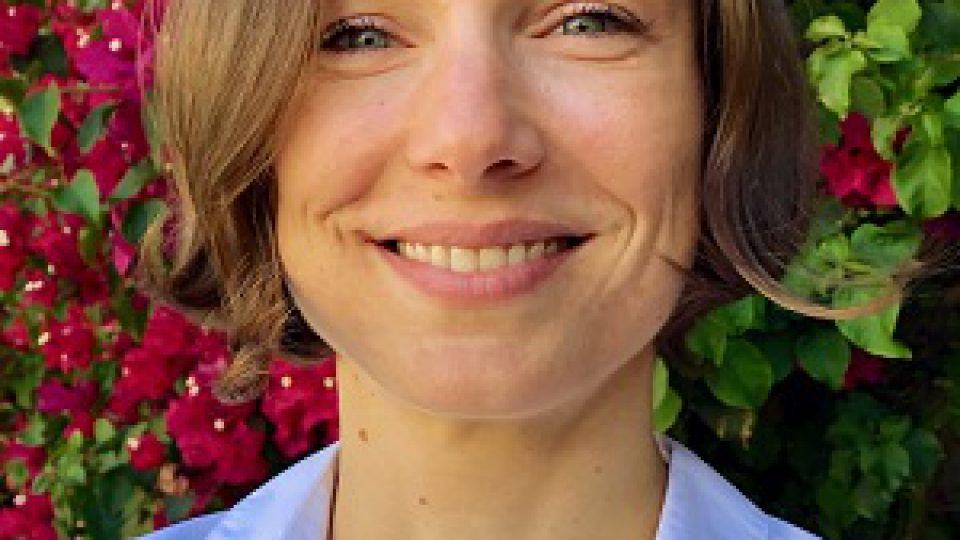 julie lefevre psychologue perwez orbais