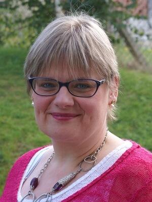 Christine Eeckman, Hypnothérapeute et Psychologue à Court-Saint-Etienne
