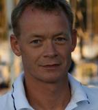 Michel Mommaert, Waterloo