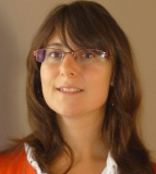 Tania Scansani,