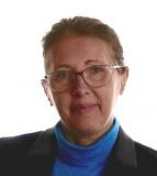 Lise Moises, Waterloo